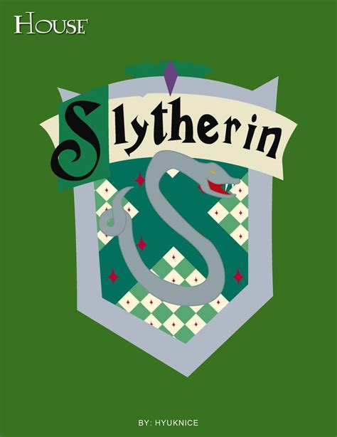 Sorting Hat Place Cards Template by 665 Best Images About Slytherin On Hogwarts