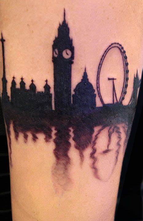 tattoo london writing 7 best tiande images on pinterest