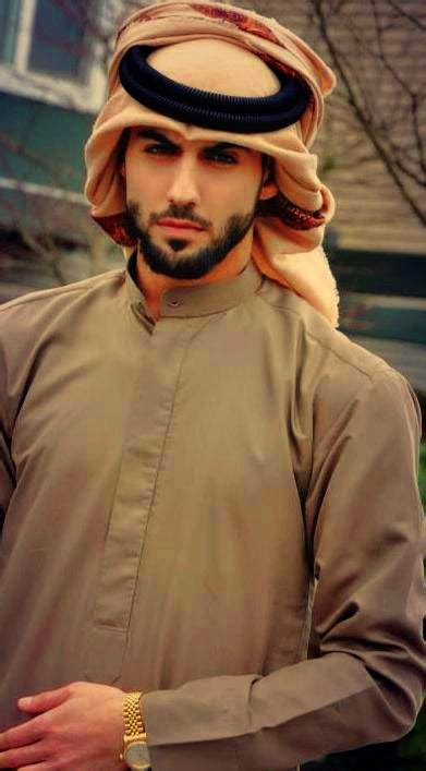 ahmed khan blog omar borkan al gala