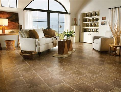 Tile Floors In Living Room by Houston Lifestyles Homes Magazine Get The Facts