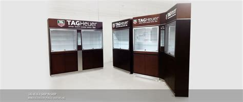 Home Design Store Hialeah by Plastic Displays Inc
