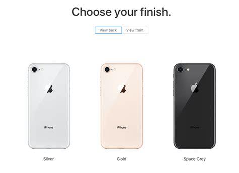 iphone 8 vs iphone 8 plus comparison review macworld uk