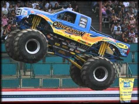 grave digger truck theme song jester theme song doovi