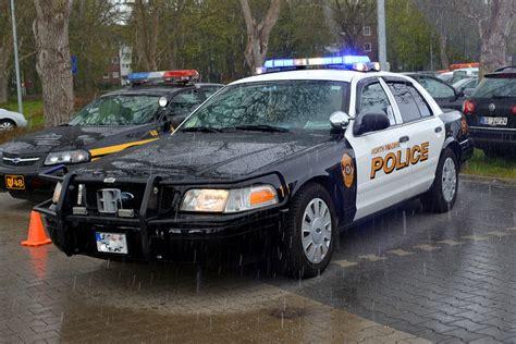 police car usa american cars  photo  pixabay