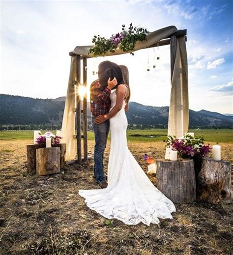 Cheap Lawn Chairs Best 20 Country Weddings Ideas On Pinterest Country