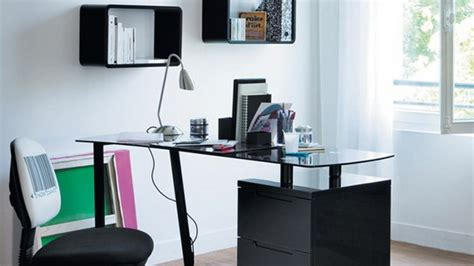 cool desks for teenagers kyprisnews