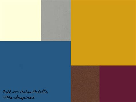yellow paint colors color chart arafen