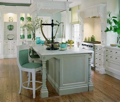 blue green kitchen cabinets a touch of blue design manifestdesign manifest