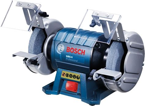 what is a bench grinder what are bench grinders used for 28 images sealey bg200xl bench grinder 200mm 560w