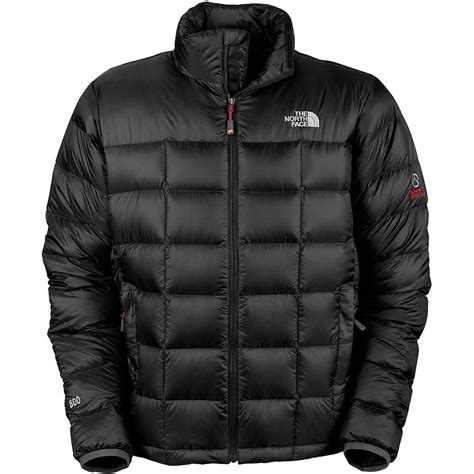 coupon   north face thunder jacket sale fb