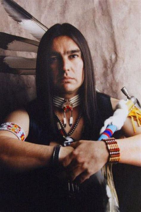 native american long hair beliefs 17 best images about ethnic america on pinterest