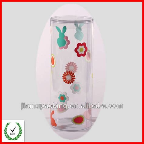 Small Plastic Vase by Small Plastic Cylinder Containers Buy Small Plastic