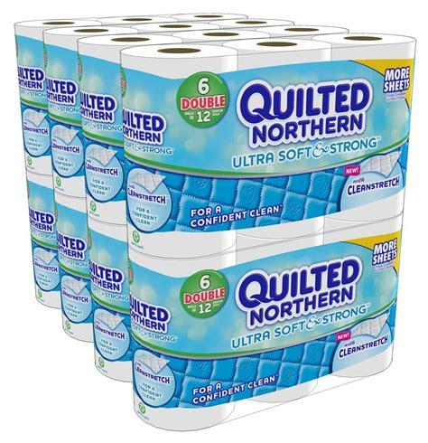 amazon deals paper plates paper towels napkins bath tissue