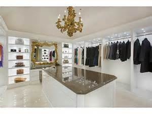 Glam Closet by What Is A Glam Room Anyway And Is It Becoming A Trend