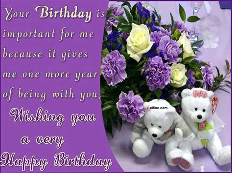 best greetings for birthday 75 beautiful birthday wishes images for best friend
