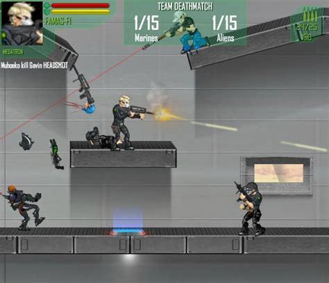 blox forever full version free download kumpulan game flash ringan pc free pc games
