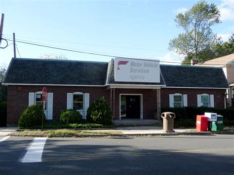 motor vehicle nj springfield new hours for motor vehicle commission springfield nj patch