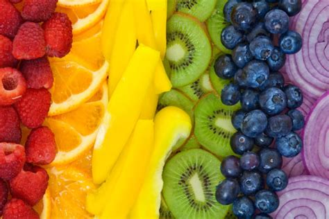 2 fruits a day to live longer eat 7 servings of fruits and vegetables