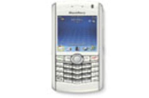 White Blackberry Pearl Announced For Uk Release For The Amongst Us by T Mobile All White With Blanched Blackberry Pearl The