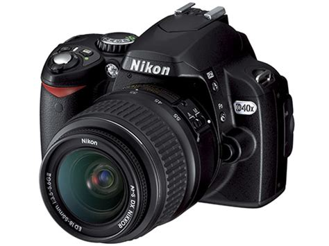 Kamera Lensa Cembung alat optik fhaysal s