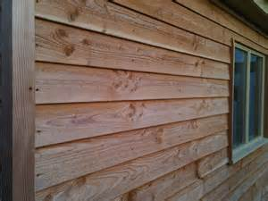 Timber Cladding Paints And Interiors