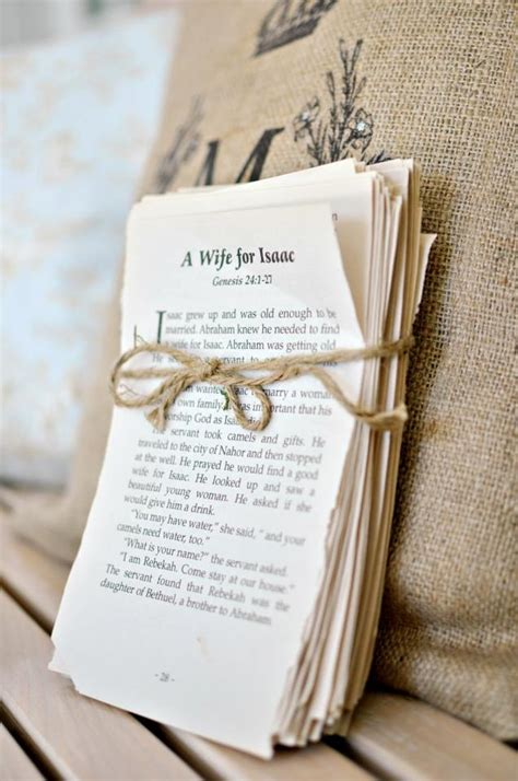 1000 images about storybook theme wedding on