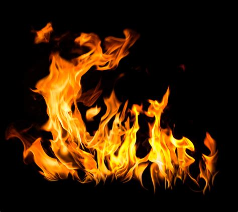 The Place In Flames Meaning Christian Symbols 171 Re Quest