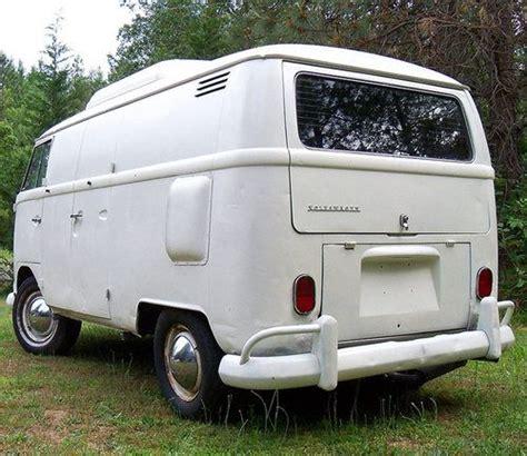 sell   double door panel volkswagen bus vw  grants pass oregon united states