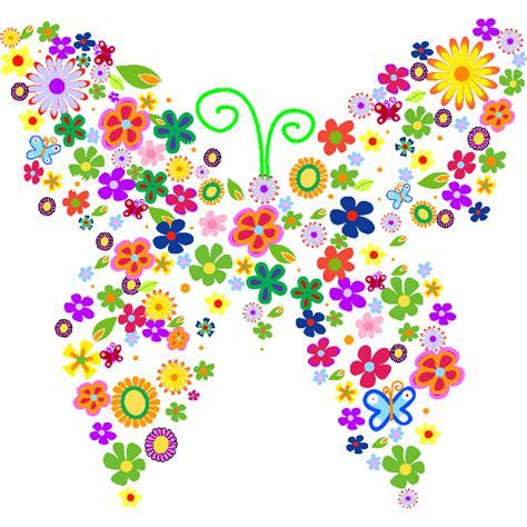 recortar imagenes en png peques y pecas flores ilustraciones en png para