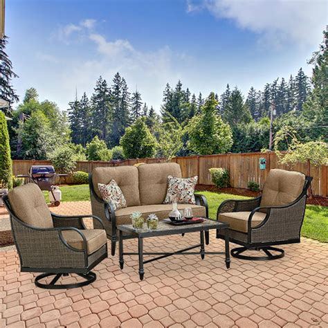lay z boy patio furniture home design ideas and pictures