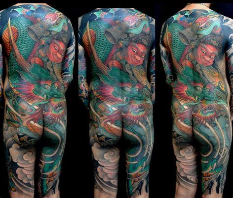 oriental tattoo london 1155 best 找主人 ta t too images on pinterest japan tattoo