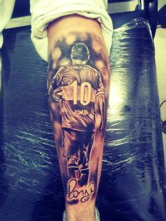messi tattoo bedeutung image result for serbian orthodox cross tattoo tattoo s