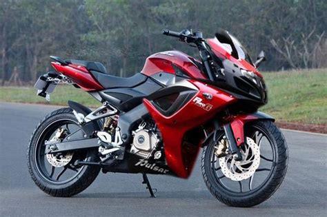 Bajaj Pulsar 200 Ss Price | automobile trendz new bajaj pulsar 200 ss