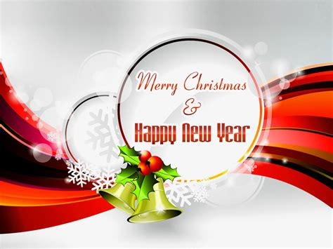 merry christmas  happy  year wallpaper gallery yopriceville high quality images