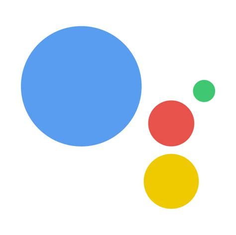 google images android google assistant android central