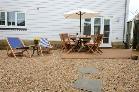 Coastal Cottage Holidays by Coastal Cottage Camber Exclusive Camber Sands