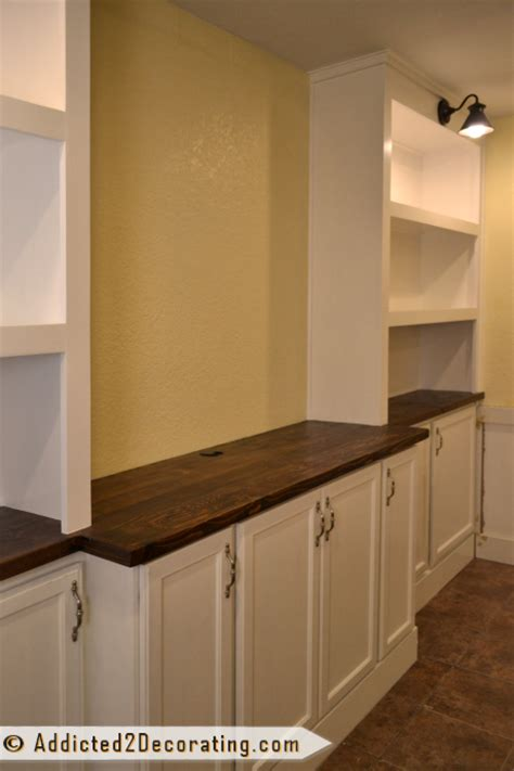 diy wall cabinets pdf diy built in bookcases cabinets plans download