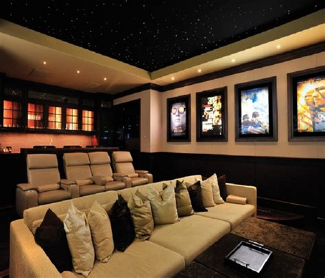 home theater design ideas photo 2 studio design
