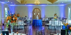 wedding venues in new braunfels tx