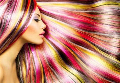 hair coloring boston hair color services no one does it better than amaci
