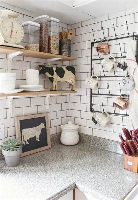 15 clever ways to add 15 clever ways to add more kitchen storage space with open