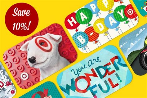 Target 10 Gift Card - target gift cards 10 off 12 4 toy catalog preview