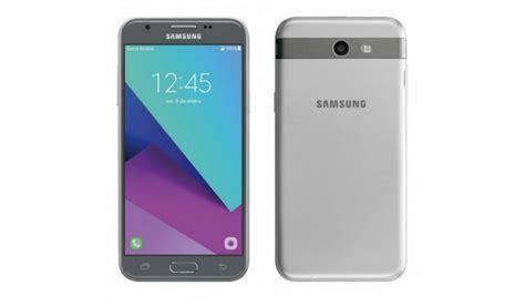 Samsung J3 Pro Vs J7 Prime samsung trademarks galaxy j7 sky pro galaxy j3 pro