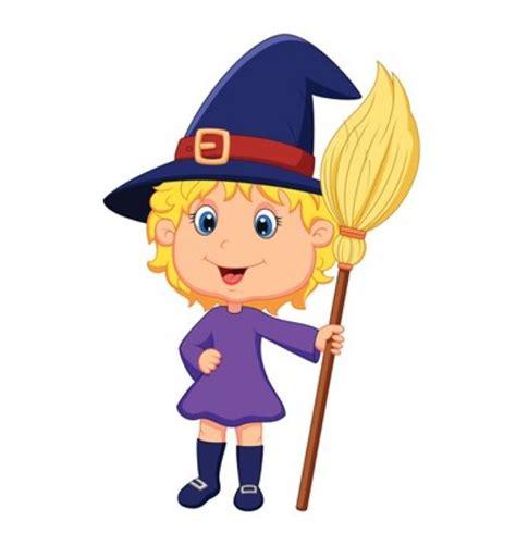 imagenes para amigas brujas 10 trabalenguas para ni 241 os de brujas y brujos