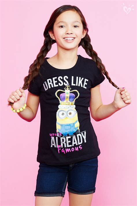 best tween clothing stores 1435 best brooke s justice clothing images on pinterest