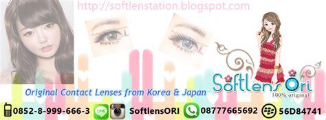 Original Softlens Geo Xtra softlensoriginal