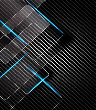 imagenes para fondo de pantalla nokia lumia 520 artistic wallpapers for nokia lumia 920