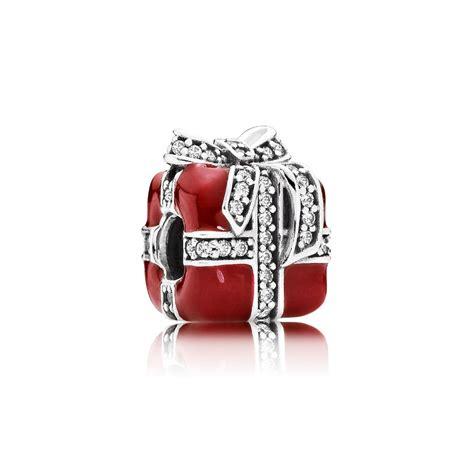 pandora robin with and clear cz charm p 786 pandora favourites charm set greed jewellery