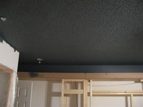 how to paint asbestos ceilings best mesothelioma lawyers