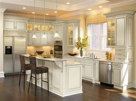 decora kitchen cabinets 54 best images about decora cabinets on
